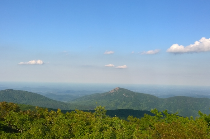 Day-trip-to-shenandoah-national-park-in-washington-d-c-162630