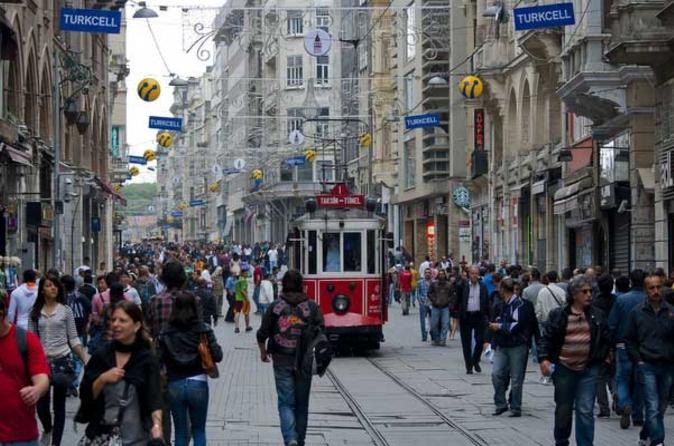 Private-tour-istanbul-sightseeing-including-museum-of-innocence-pera-in-istanbul-161548