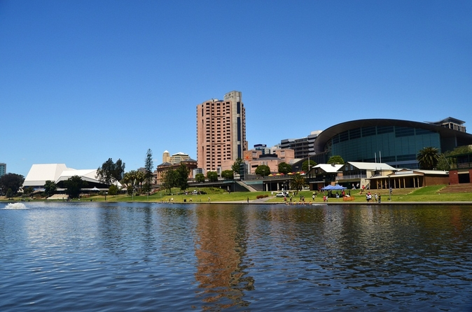 Adelaide-city-tour-with-river-cruise-and-adelaide-zoo-admission-in-adelaide-124925
