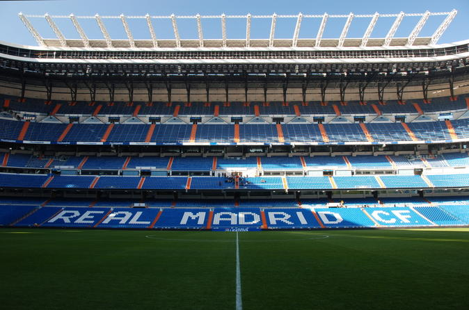 Real-madrid-match-at-the-santiago-bernabeau-in-madrid-162233