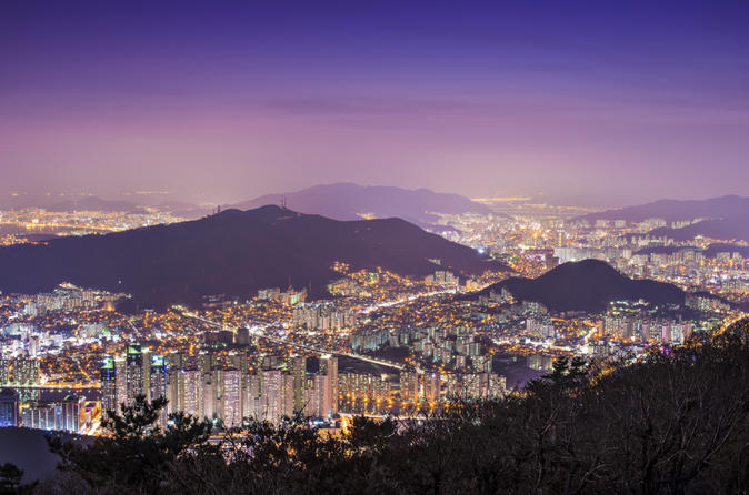 Private-night-tour-of-busan-in-busan-162054
