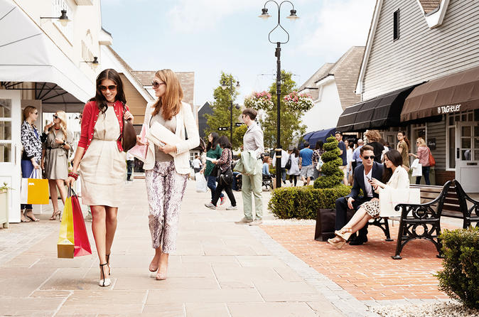 Bicester-village-shopping-trip-from-london-gift-card-lunch-and-vip-in-london-150942