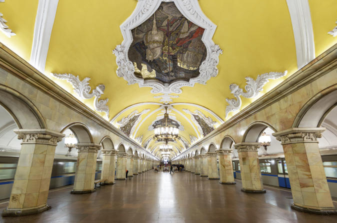 Moscow-bunker-and-underground-walking-tour-in-moscow-158506