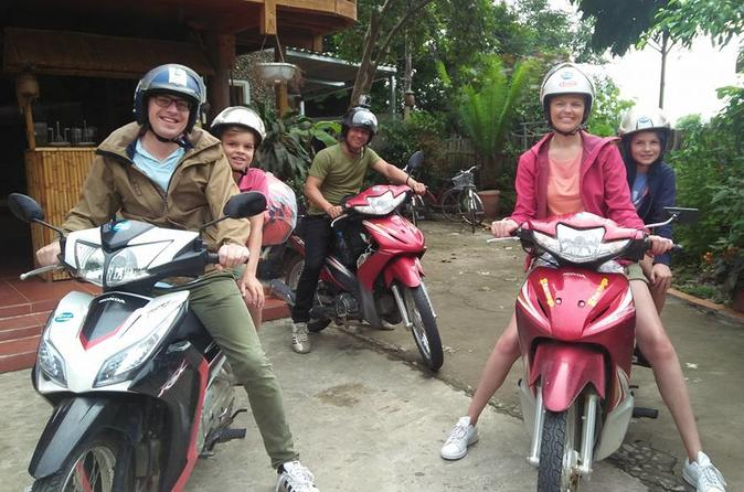 Image result for motorbike mu cang chai
