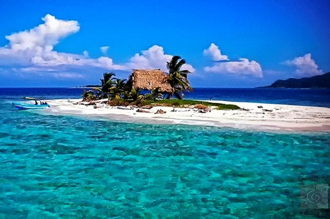 ceiba county Looking for ceiba county homes for sale search realtorcom® ceibacounty, pr real estate listings for real ceiba county condos and more.
