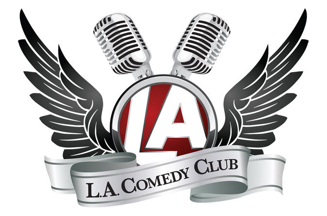 LA Comedy Club en el Stratosphere Hotel and Casino