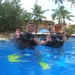 Discover Scuba Diving Course in Punta Cana