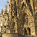 Barcelona Super Saver: Tour door La Sagrada Familia zonder rij plus Tour door artistiek Barcelona