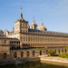 Madrid Super Saver: El Escorial Monastery and Aranjuez Day Trip from Madrid