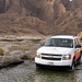 4x4 Hatta Safari - Mountain Springs