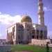 Muscat City Sightseeing Tour - A Fascinating Capital