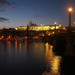 Prague Night Tour and River Vltava Dinner Cruise