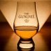 3-Day Speyside Whisky Tour from Edinburgh