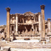 Private Half Day Tour to Jerash