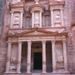 Private Three Day Tour to Petra - UNESCO World Heritage Site