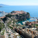 Monaco, Monte Carlo and Eze Small Group Day Trip