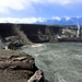 Big Island Hawaii Volcano Adventure