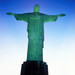 Corcovado Mountain and Christ Redeemer Statue Half-Day Tour