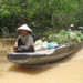 Private Tour: Mekong River Cruise Tour from Ho Chi Minh City