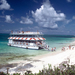 Rose Island Snorkel and Day Cruise from Nassau