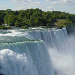 Niagara Falls Day Trip from New York by Air