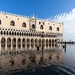 Skip the Line: Doges Palace Ticket and Tour