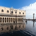 Skip the Line: Venice Walking Tour with Doges Palace