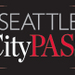 Seattle citypass in seattle 1