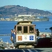 Alcatraz and San Francisco City Tour