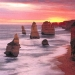Great Ocean Road Shipwrecks and Wild Clifftops Luxury Small Group Ecotour