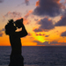 Lava Legends and Legacies Luau on the Big Island