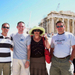 Akropolis-Tour in Athen