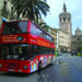 City Sightseeing Santander Hop-On Hop-Off Tour