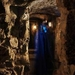 Underground Vaults Walking Tour in Edinburgh