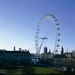 London Eye: Skip the Line Tickets