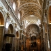 Rome Art History Tour: Walking in Caravaggio's Footsteps