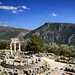 7-Day Greece Grand Tour: Olympia, Delphi, Meteora, Thessaloniki, Lefkadia