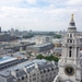 Privérondleiding: Westminster Abbey en Banqueting House in Londen
