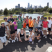 Chicago Lakefront Neighborhoods Bicycle Tour