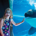 SeaWorld® Orlando Ticket