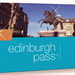Edinburgh Pass