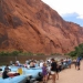 3 day grand canyon and colorado river float in phoenix 1