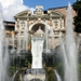 Afternoon Tivoli Trip from Rome: Villa d'Este and Hadrian's Villa