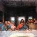 Skip the Line: Small-Group Milan Walking Tour with Da Vinci's Last Supper Tickets