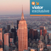 Viator VIP Access: Empire State Building, Statue of Liberty and 9/11 Memorial