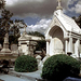 Cemetery and Gris-Gris Walking Tour