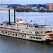 Steamboat Natchez Evening Jazz Cruise