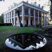 Swamp and Bayou Sightseeing plus Oak Alley Plantation Combo Tour