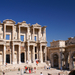 Ephesus and the House of Virgin Mary Day Trip from Kusadasi