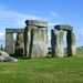 Stonehenge, Windsor Castle og Bath - heldagstur fra London